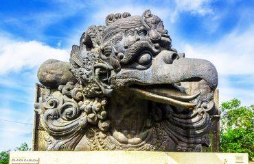 Garuda cultural park,Bali