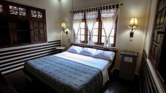 1-bed-bungalow-bedroom-martas-gili