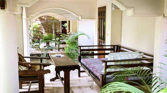 1-bedroom-bungalow-terrace-martas-gili