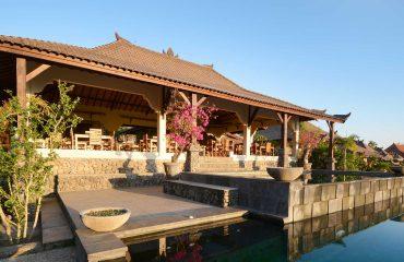 Rinjani-Lodge-Senaru-Lombok