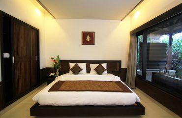 bedroom-mid