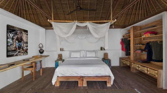 slow_gili_air_room